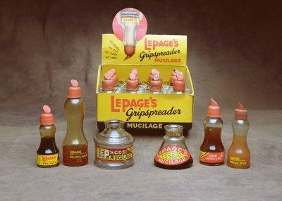 LePage Glue