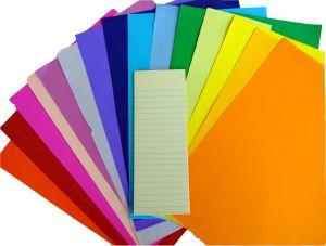 multi-paper