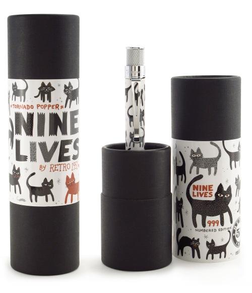 Nine_Lives_PKG