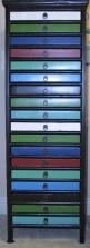 retro-cabinet