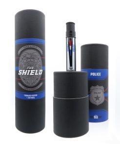 Shield_PKG