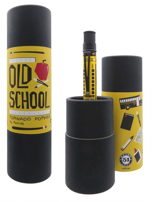 OldSchool_PKG