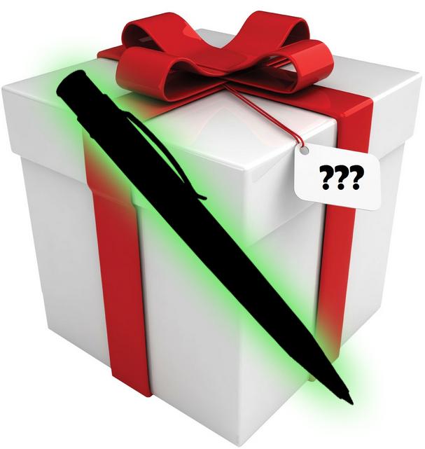 free-gift-3